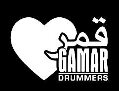 Gamar - logo